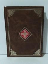 Thru The Bible With J. Vernon McGee VOL. 1 Genesis-Deuteronomy 1981 HC N... - $15.11
