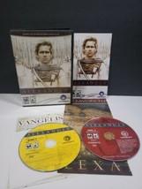 Alexander the game/ Ubisoft Pc-cdrom 2004 Complete windows98/2000 - $12.13