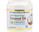 Io ecologica natural flores de backh aceites esenciales homeopatia aromaterapia 69 thumb155 crop