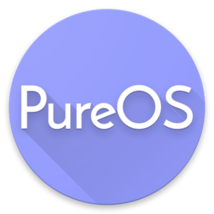 Latest PureOS 8.0 Linux 64 Bit on 4GB USB Flash Drive New Release - $10.22