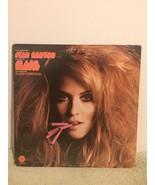 Stan Kenton: Hair LP - £9.16 GBP