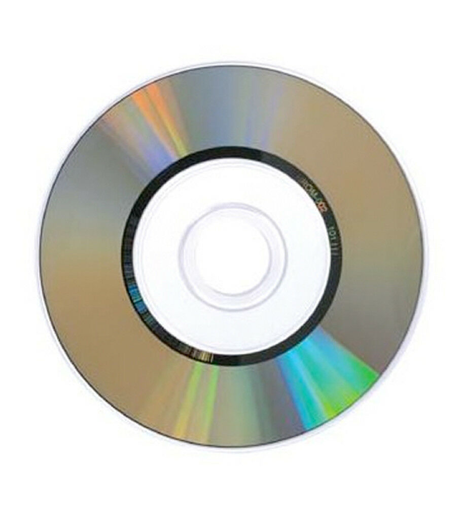 15 Professional Disc Repair Service Scratch Removal Resurface Restore Any Disc