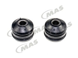 Suspension Control Arm Bushing Kit Front Upper MAS BB7290 - $20.23