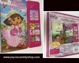 Dora book web collage thumb155 crop
