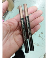 IPSY - (2) TATTOOED WATERPROOF EYELINER - BLACK - LOT OF 2 - SEALED SKON... - $12.99