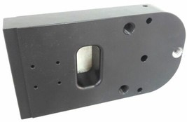 NEW ACI GRIPPER MOUNTING PLATE W/ INSERTS P/N: 400302M110-311