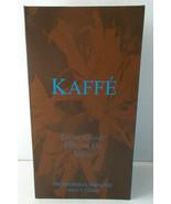 Kaffe Eye Serum Professional Skincare Extraordinary Effective 1.35 fl oz... - $39.59