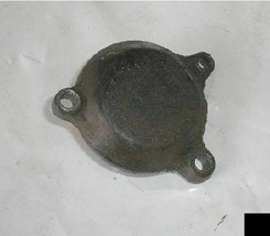 2005 Yamaha Bruin 250 Engine Side Cover - $9.16