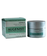 Algenist Genius Ultimate Anti-Aging Cream, 1.0oz/30ml - SEALED - $60.00