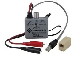 Greenlee 77HP-G Tone Generator - $53.88