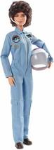 Sally Ride BARBIE Inspiring Women Doll - $28.70