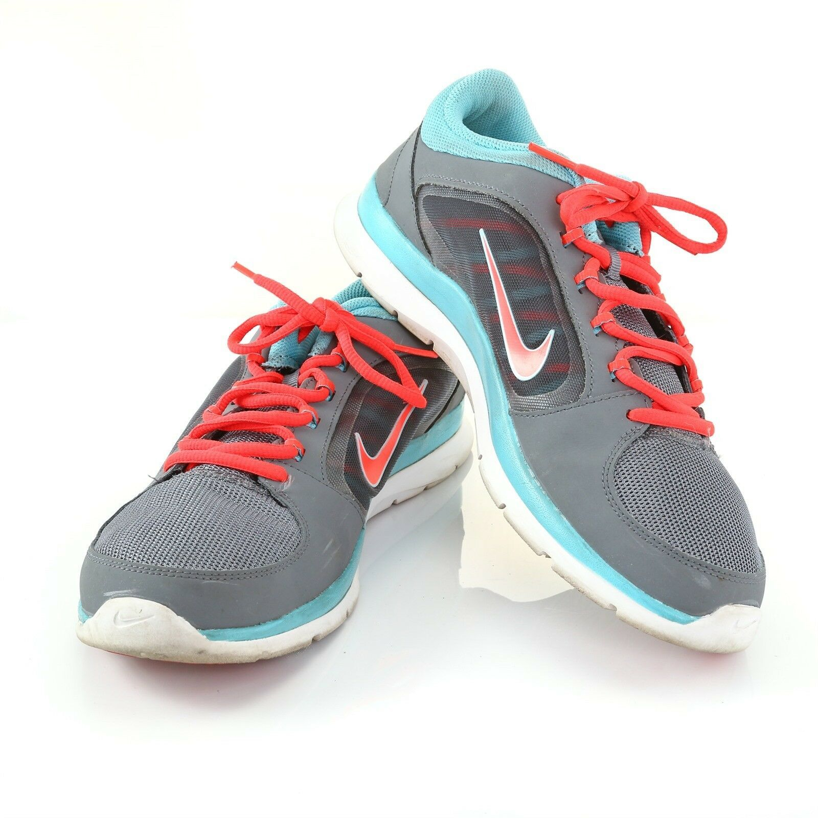 3d4c73a5c Nike Cross Training Athletic Running Shoes and 50 similar items. 57