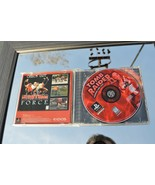 Tomb Raider II  Original Sony PlayStation 1 game 100% Authentic - $11.26