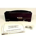 Spacemaker Black & Decker Jar Opener Knife Shar... - $9.95