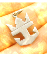 HAUNTED NECKLACE ANCHOR CROWN TEMPLAR SECURE POSITION OFFERS MAGICK 7 SC... - $90,007.77