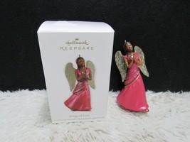 2011 Wines of Love, Hallmark Keepsake Christmas Tree Ornament, Holiday D... - $8.75