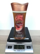 Caress Body Wash Passionate Spell Fragrance Elixirs FULL Vintage Discontinue New - $34.84