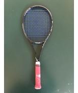 Wilson Blade Tennis Racket Ninety Eight - $99.00
