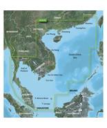 Garmin BlueChart g2 Vision HD - VAE004R - South China Sea - microSD/SD [... - $378.49