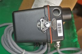 Fireye Unitized Flame Scanner 65UVS-10004 image 6