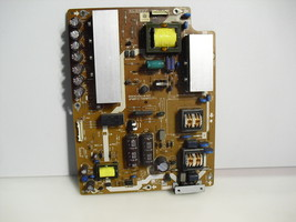 rdenca201wjqz    power  board  for  sharp  Lc-26d43u - $13.99