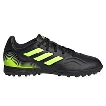 Adidas Shoes Jr Copa SENSE3 Tf, FX1976 - $119.66