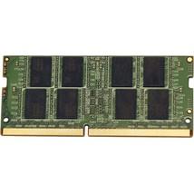VisionTek 1 x 16GB PC4-17000 DDR4 2133MHz 260-pin SODIMM Memory Module -... - $168.20