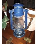 Vintage Kerosene Lantern  - $40.00