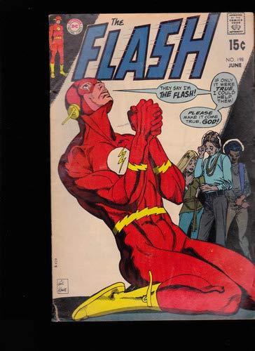 Flash198