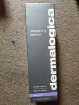 Dermalogica Ultracalming Cleanser 8.4 oz. - $28.71