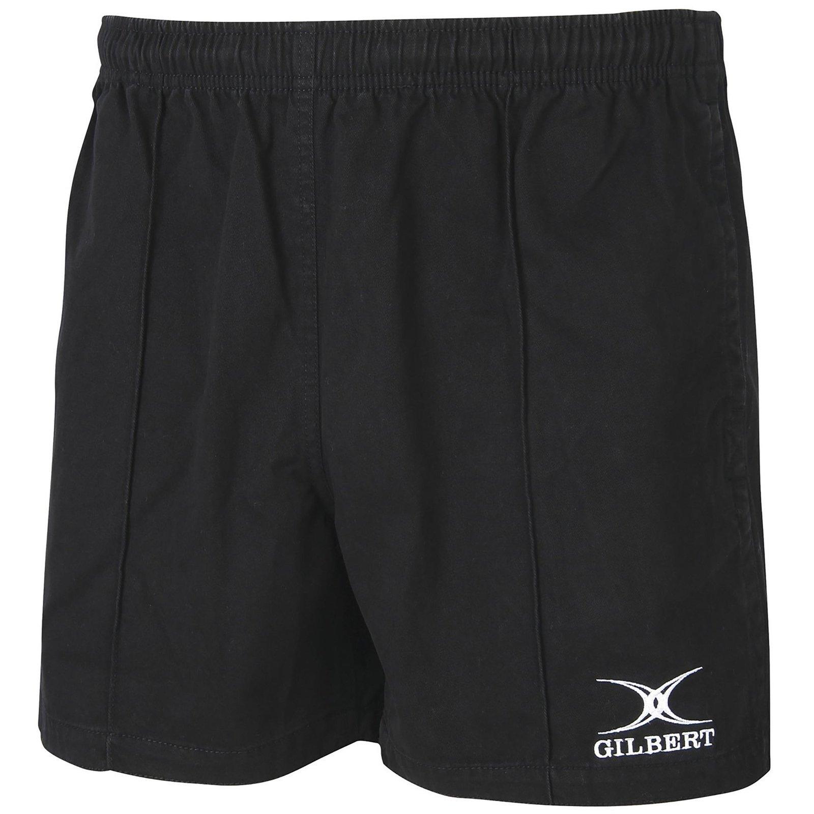 Kiwi pro shorts black 1 2000x