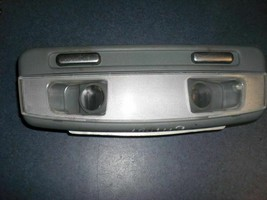 Dome Light 1996 Honda Accord R146826 - $14.57
