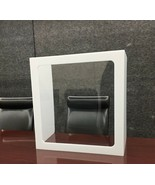 Sneeze Guard Acrylic Divider Portable PROTECTION Barrier SHIELD for Desk... - $799.99