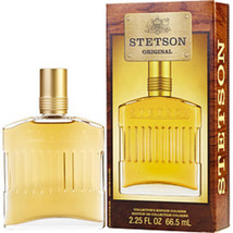 STETSON by Coty #290797 - Type: Fragrances for MEN - $18.69