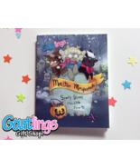 Issue #8 Goatlings Gazette Monster Masquerade Fall 2016 Spooky Stories B... - $12.00