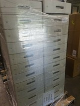 Lexmark 30G0802 T650 T652 T654 550 sheet Extra Trays Feed Drawer - $20.00