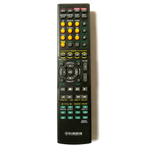 New For YAMAHA RAV315 Audio/Video AV Receiver Remote Control HTR6040G RX... - $6.48