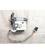 GE Washer Drain Pump Assembly WH23X27574 - $36.63