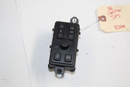 2005-2007 Cadillac Sts Dash Information Display Dimmer Switch R2109 - $39.19