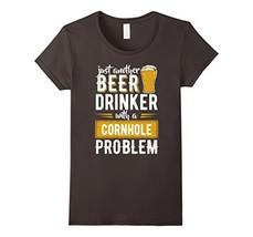 Another-Beer-Drinker-Cornhole-Problem Men - $16.99+