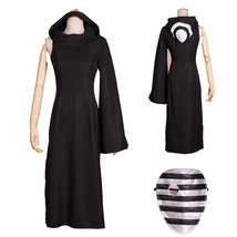 Tokyo Ghoul Tokyo Guru Kurona Yasuhisa Black Anime Cosplay Costume - $58.70
