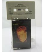 Al Corley Riot Di Colore (Cassetta) - £8.21 GBP