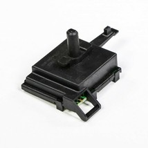 WH12X10509 GE Selector Switch OEM WH12X10509 - $17.77