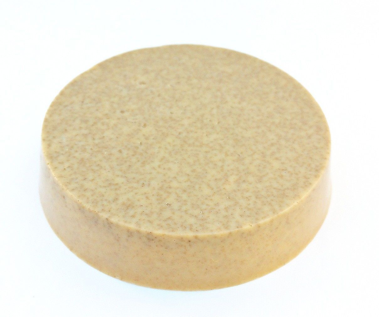 Vaginal itch odor Soap Cleanser irritation burning, organic natural relief