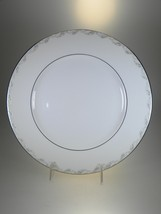 Lenox Paisley Bloom Dinner Plate - $25.19