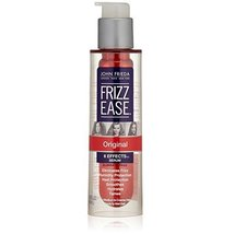 John Frieda Frizz-Ease Serum Original 1.69oz (6 Pack) - $31.00