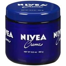 NIVEA Crème Unisex Moisturizing Cream - 13.5oz - $19.78