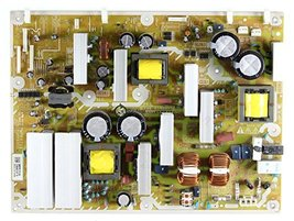PANASONIC POWER SUPPLY BOARD OEM Original Part: N0AE6JL00001