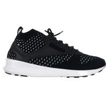 Reebok Shoes Freebandz Zoku Runner Ultraknit, BD5852 - $157.00