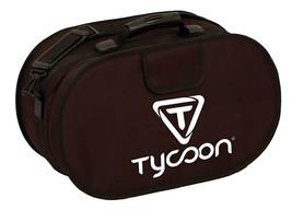 Tycoon Standard Bongo Carrying Bag - $79.00